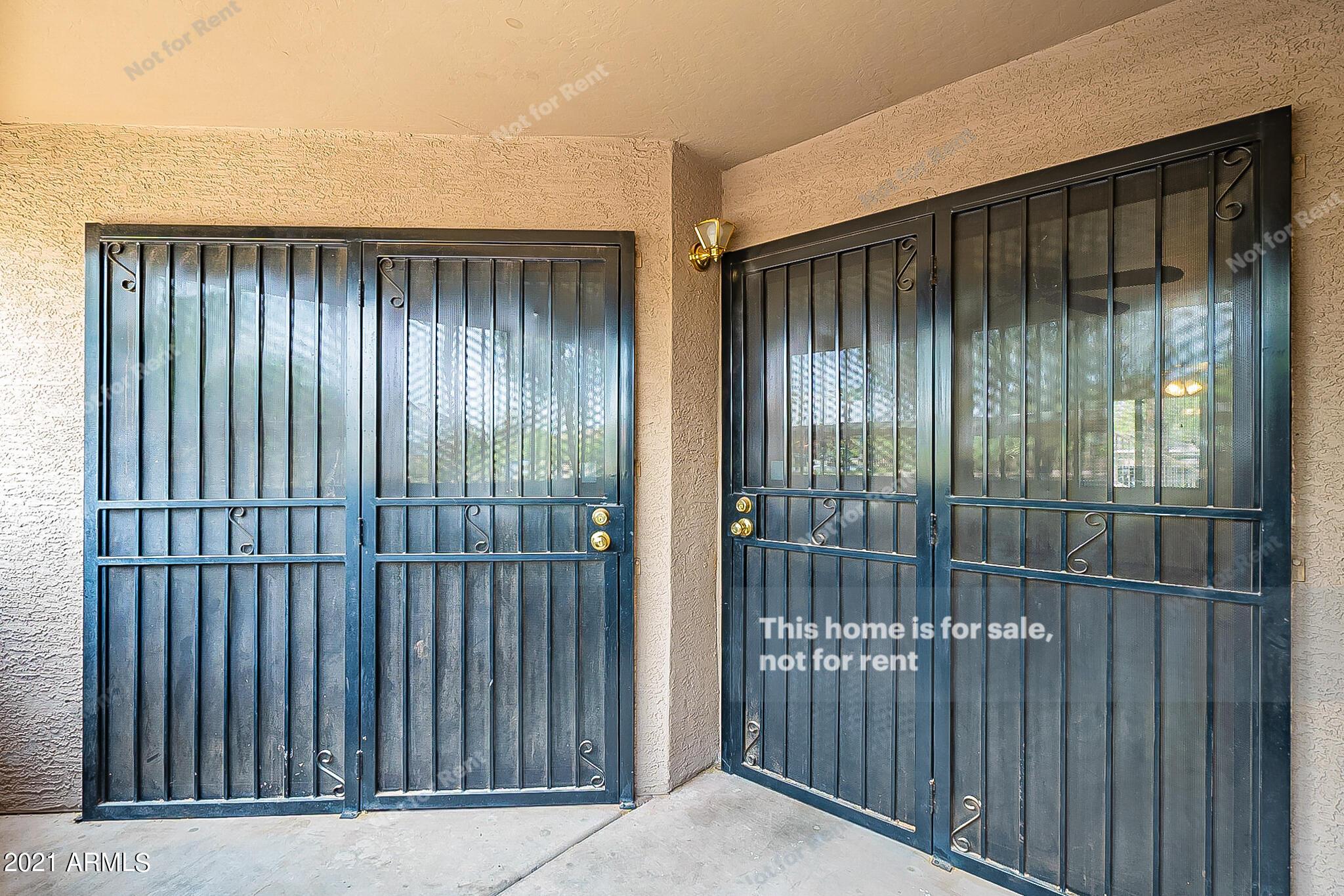 MLS 6268534 1287 N ALMA SCHOOL Road Unit 153, Chandler, AZ 85224 Chandler AZ Condominium