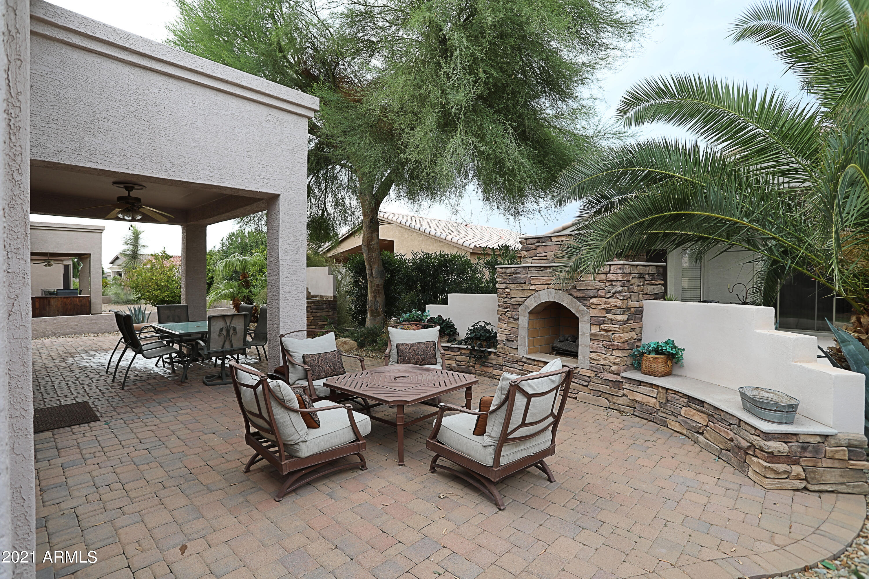 MLS 6265741 4300 E WALNUT Road, Gilbert, AZ Gilbert AZ Trilogy At Power Ranch