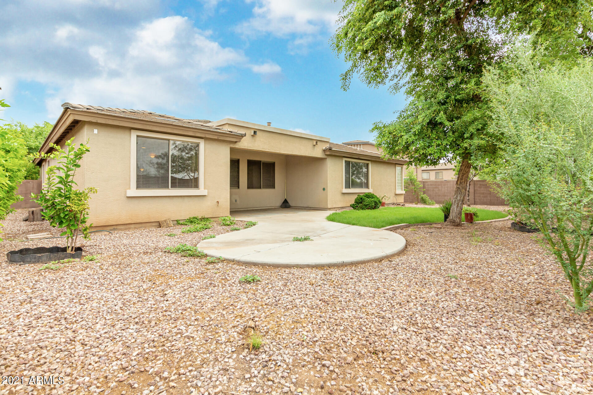 MLS 6268544 465 E FRANCES Lane, Gilbert, AZ 85295 Gilbert AZ Vintage Ranch