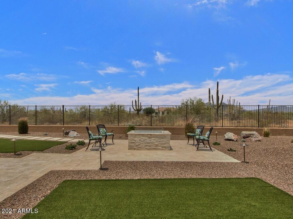 MLS 6264353 6316 E GLORIA Lane, Cave Creek, AZ 85331 Cave Creek AZ Gated