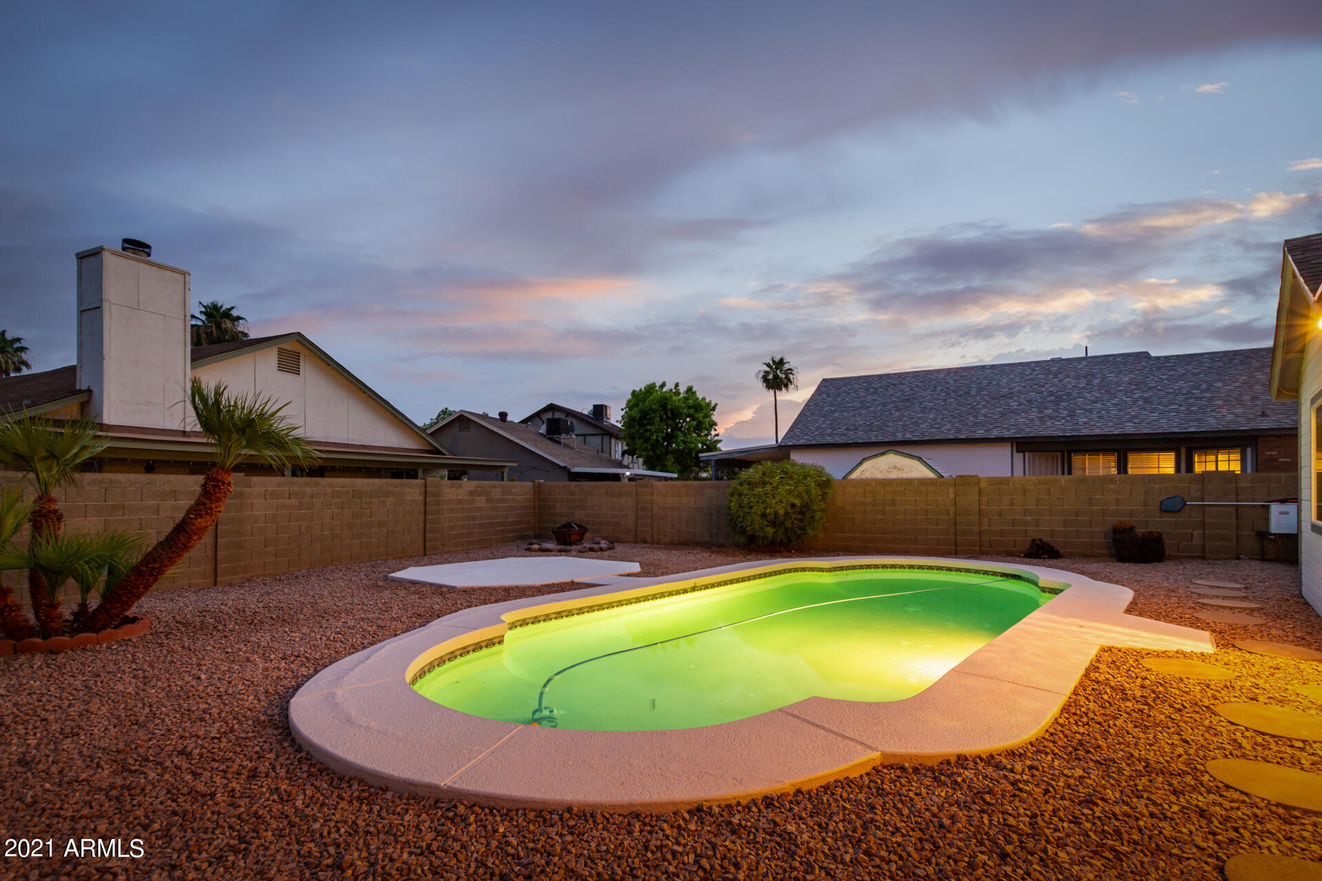 MLS 6266468 3458 N VERANO Court, Chandler, AZ 85224 Chandler AZ Private Pool