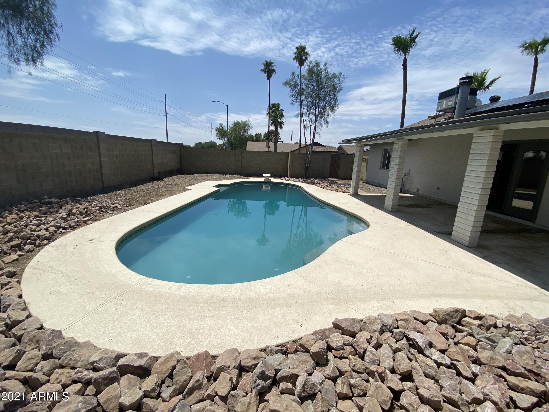 MLS 6264770 5529 W ZOE ELLA Way, Glendale, AZ 85306 Glendale AZ Deerview