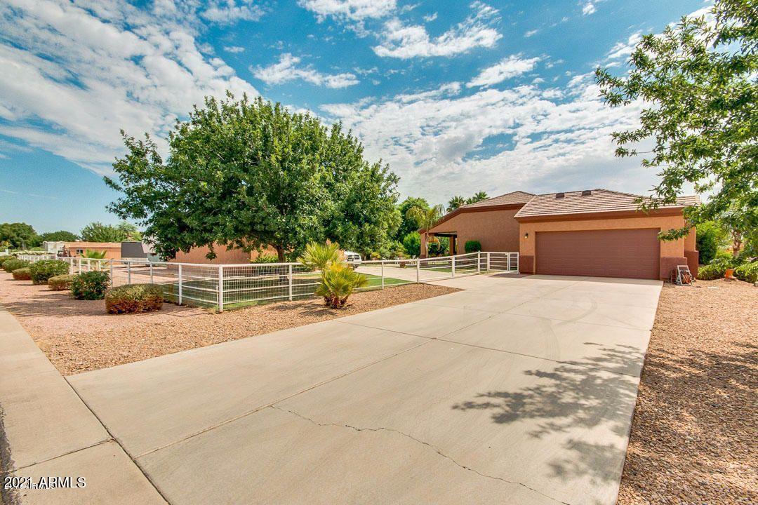 MLS 6264658 2732 E MAJESTIC EAGLE --, Gilbert, AZ Gilbert AZ Three Bedroom