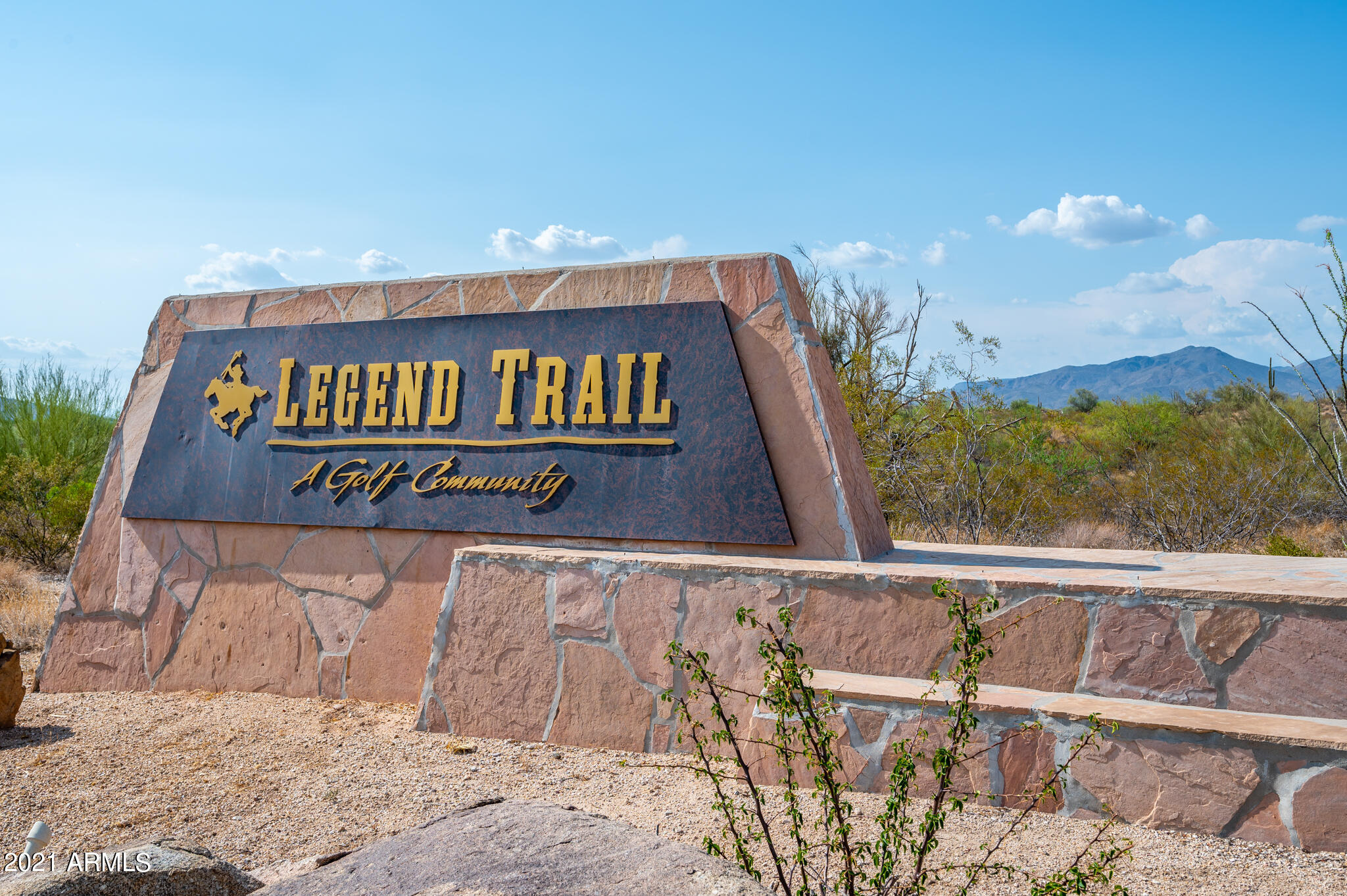 MLS 6266042 9896 E ROADRUNNER Drive, Scottsdale, AZ 85262 Scottsdale AZ Legend Trail
