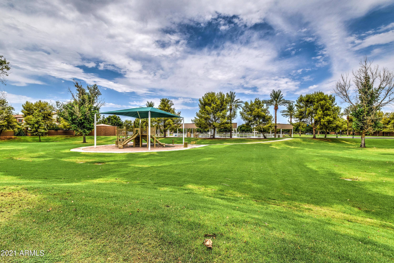 MLS 6265815 4063 E PARK Avenue, Gilbert, AZ Gilbert AZ Lake Subdivision