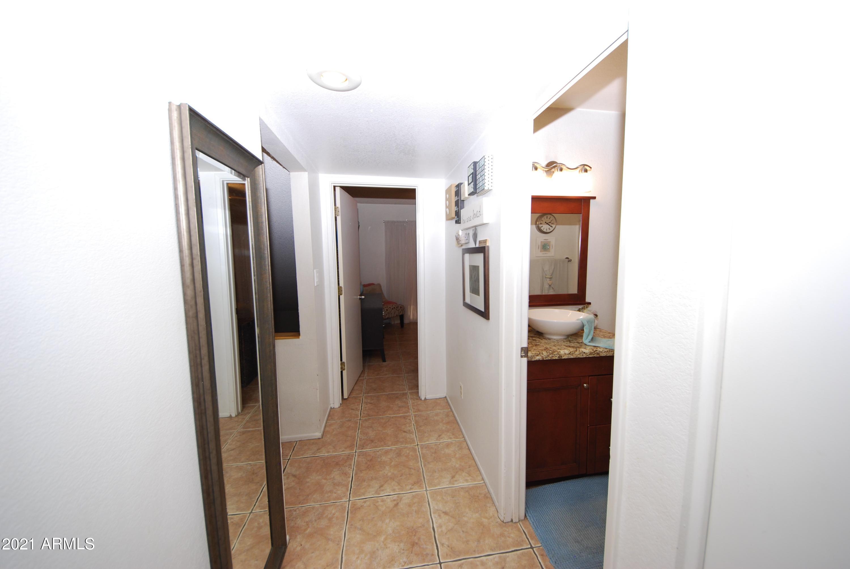 MLS 6266669 4729 W Eva Street, Glendale, AZ 85302 Glendale AZ Condo or Townhome