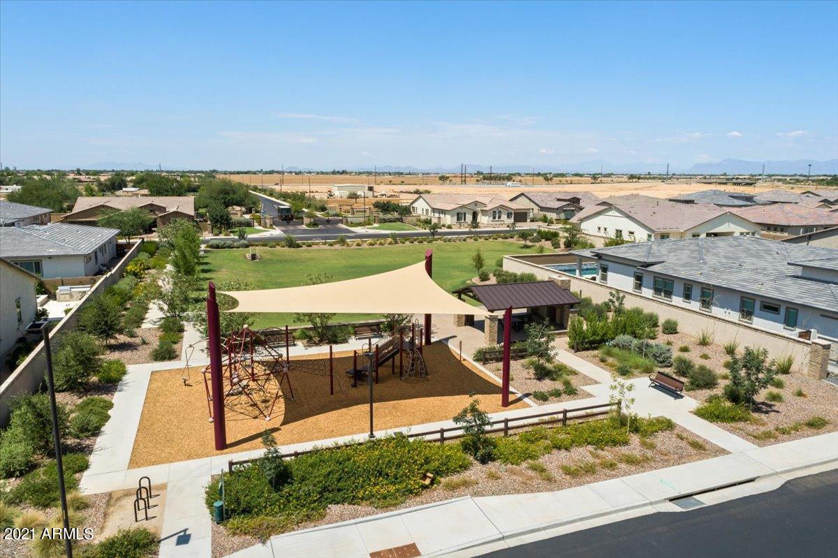 MLS 6265197 1948 E BELLFLOWER Court, Gilbert, AZ 85298 Gilbert AZ Newly Built