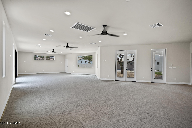 MLS 6249842 9626 E KALIL Drive, Scottsdale, AZ Scottsdale Horse Property for Sale