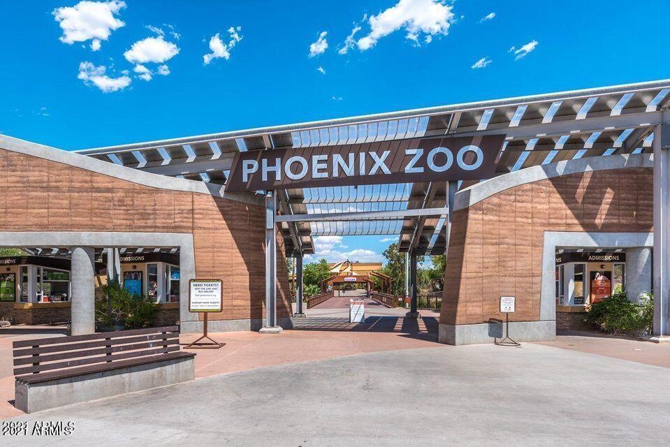 MLS 6261766 415 E CONTINENTAL Drive, Tempe, AZ 85281 Tempe AZ Near Light Rail