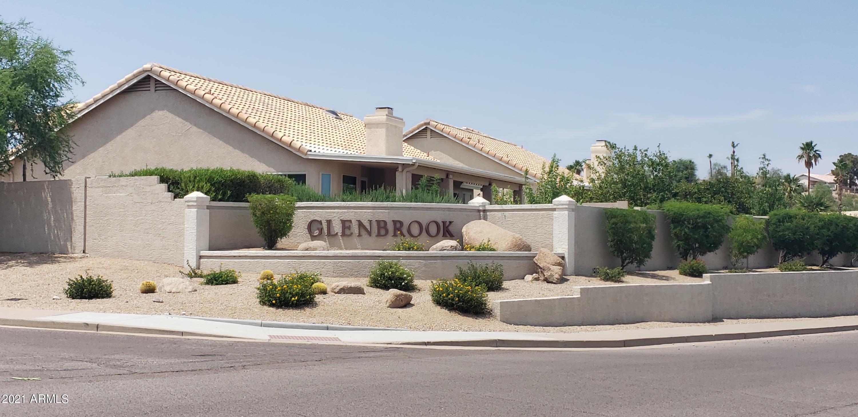 16132 GLENDORA Drive