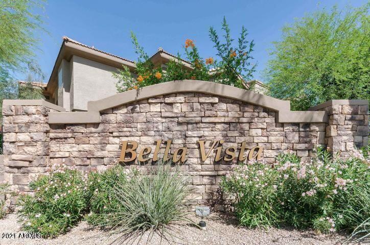 MLS 6267449 14000 N 94TH Street Unit 1008, Scottsdale, AZ 85260 Scottsdale AZ Bella Vista