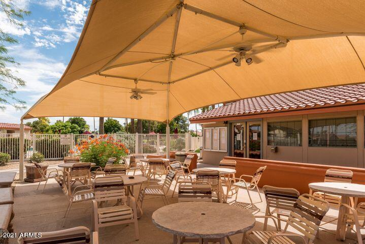 MLS 6266960 10915 E TWILIGHT Drive, Sun Lakes, AZ 85248 Sun Lakes AZ Gated