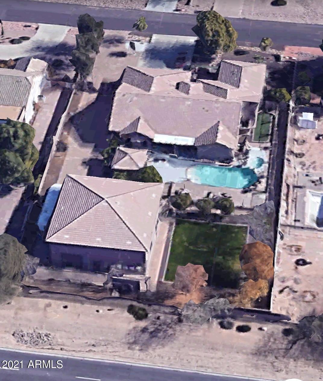 MLS 6267010 5322 N 130TH Avenue, Litchfield Park, AZ 85340 Litchfield Park AZ 5 or More Bedroom