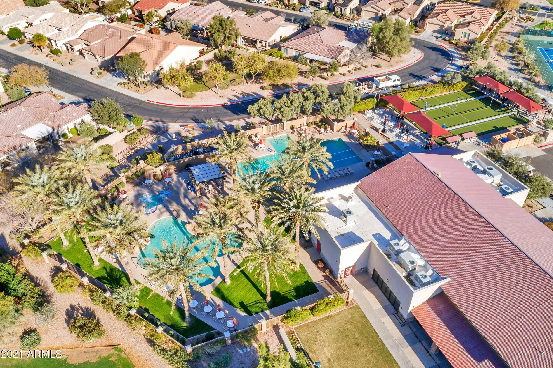MLS 6267117 4098 E SOURWOOD Drive, Gilbert, AZ Gilbert AZ Trilogy At Power Ranch