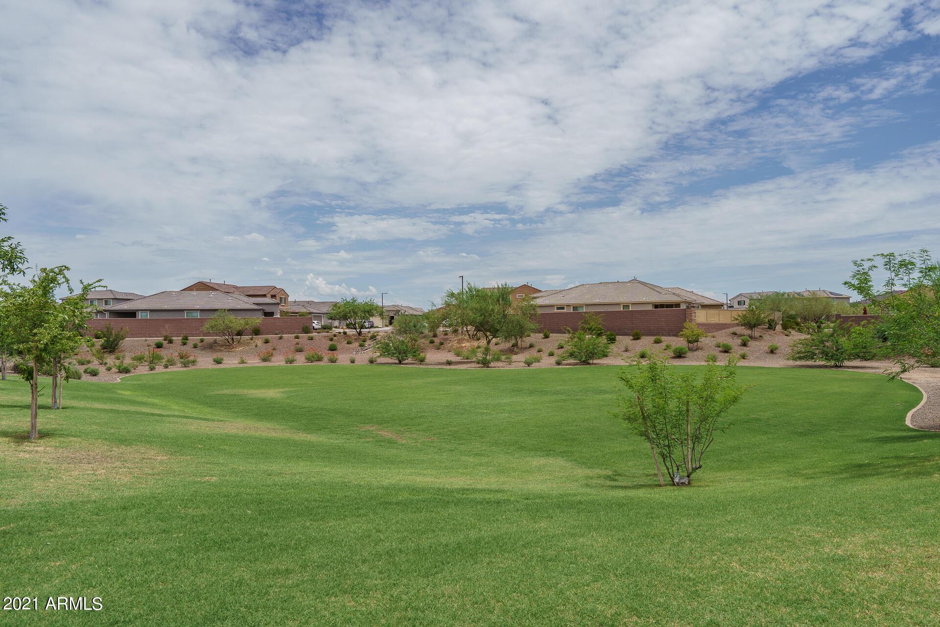 MLS 6267616 25682 N 162ND Drive, Surprise, AZ 85387 Surprise AZ Desert Oasis