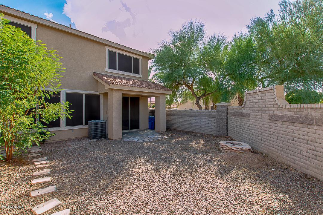 MLS 6267090 5415 E McKellips Road Unit 114, Mesa, AZ 85215 Mesa AZ Condo or Townhome