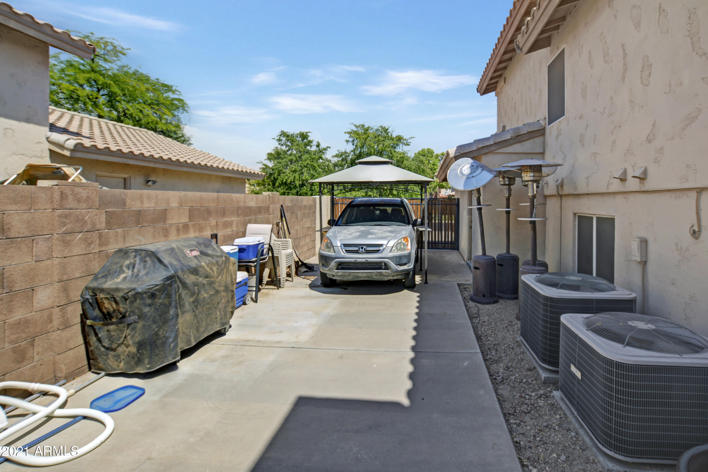 MLS 6267340 1919 E BELMONT Drive, Tempe, AZ 85284 Tempe AZ Tempe Royal Palms