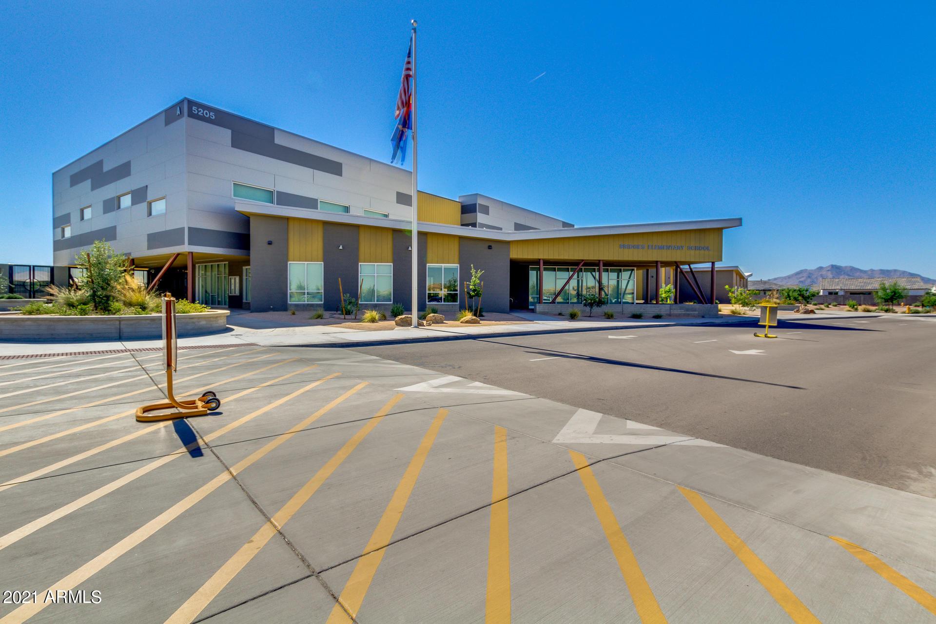 MLS 6271080 5212 S SETON Court, Gilbert, AZ 85298 Gilbert AZ Mountain View