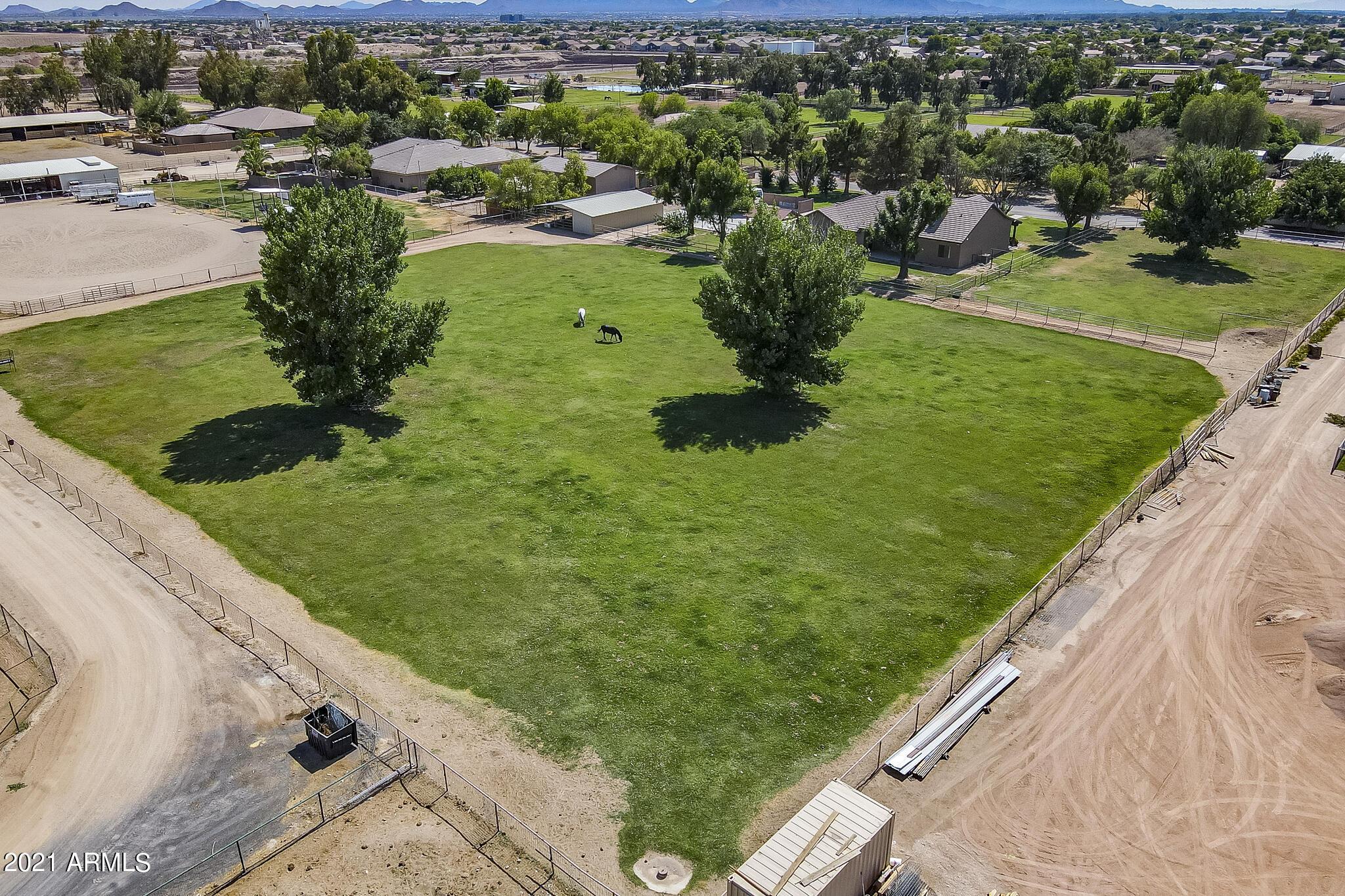 MLS 6267203 39693 N RATTLESNAKE Road, San Tan Valley, AZ 85140 San Tan Valley AZ Single-Story