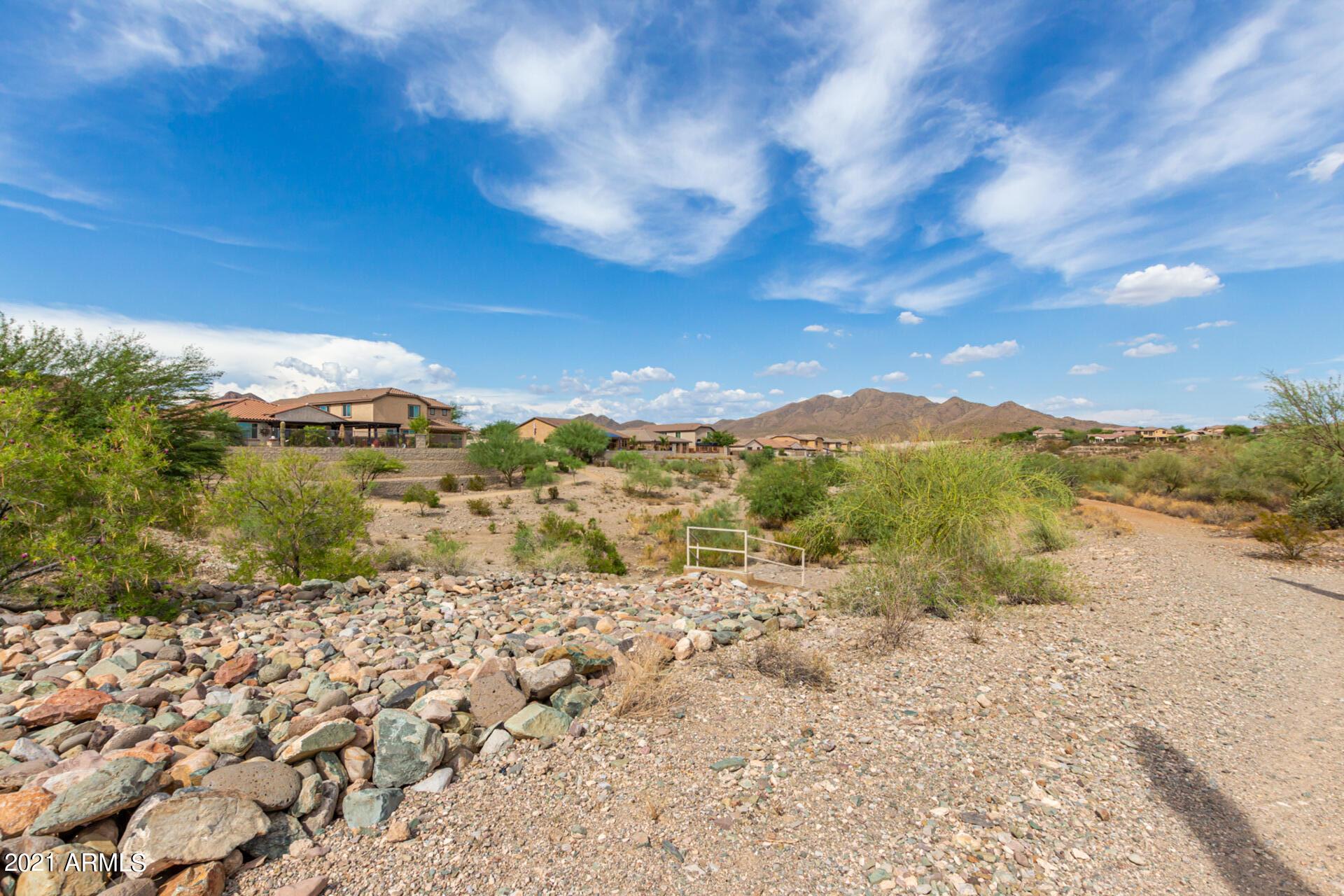MLS 6266919 3745 W BINGHAM Drive, New River, AZ 85087 New River AZ Private Pool