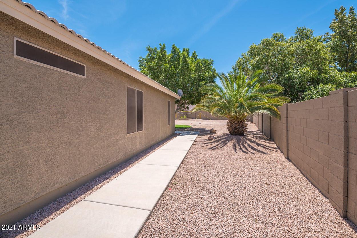 MLS 6267542 3507 N KASHMIR Street, Mesa, AZ 85215 Mesa AZ Red Mountain Ranch
