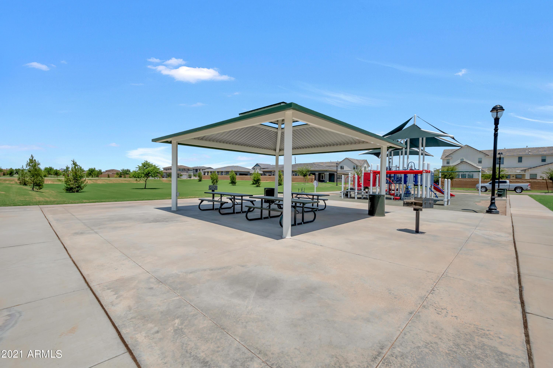 MLS 6267697 3443 E PINTO Drive, Gilbert, AZ Gilbert AZ Newly Built