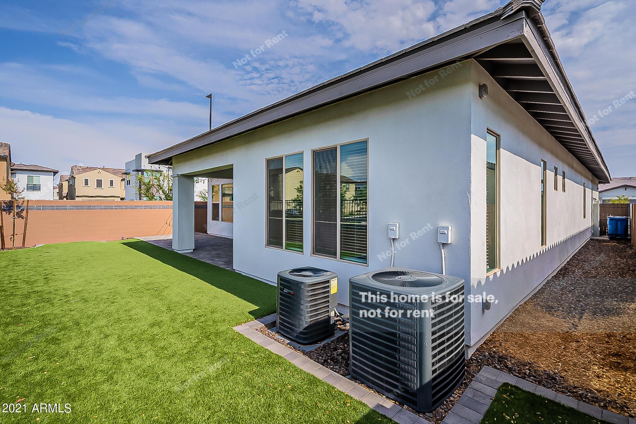 MLS 6267801 3890 E SHANNON Street, Gilbert, AZ Gilbert AZ Newly Built