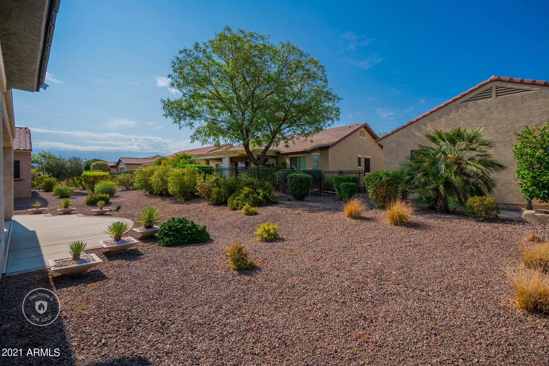 MLS 6267442 26479 W RUNION Drive, Buckeye, AZ 85396 Buckeye AZ Adult Community