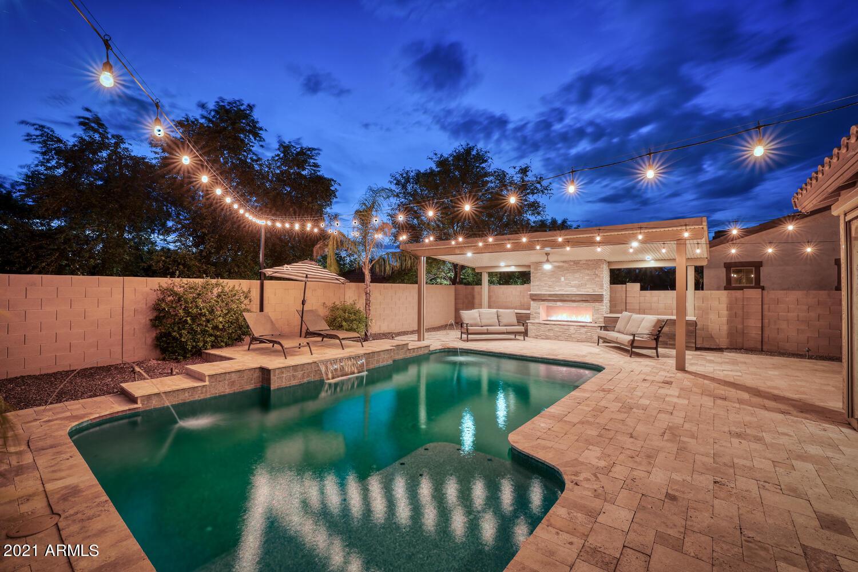 MLS 6267443 4840 S MINGUS Drive, Chandler, AZ 85249 Chandler AZ Scenic