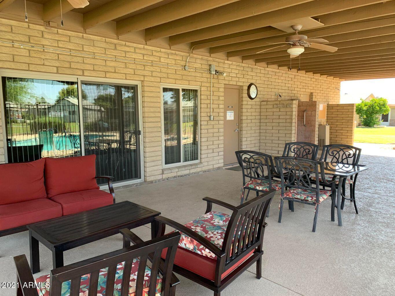 MLS 6267617 9614 W CINNABAR Avenue Unit B Building B, Peoria, AZ 85345 Peoria AZ Condo or Townhome