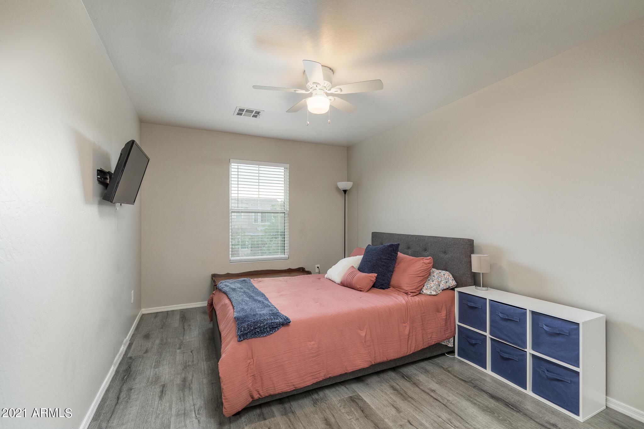 MLS 6267414 1329 S 121ST Drive, Avondale, AZ 85323 Avondale AZ Cambridge Estates