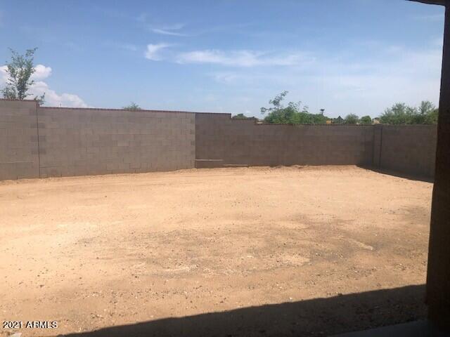 MLS 6267849 18760 W MARISSA Drive, Litchfield Park, AZ 85340 Litchfield Park AZ Newly Built
