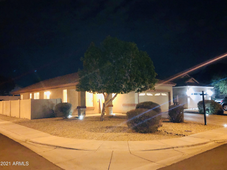 MLS 6267458 6744 W Buckskin Trail, Peoria, AZ 85383 Peoria AZ Terramar