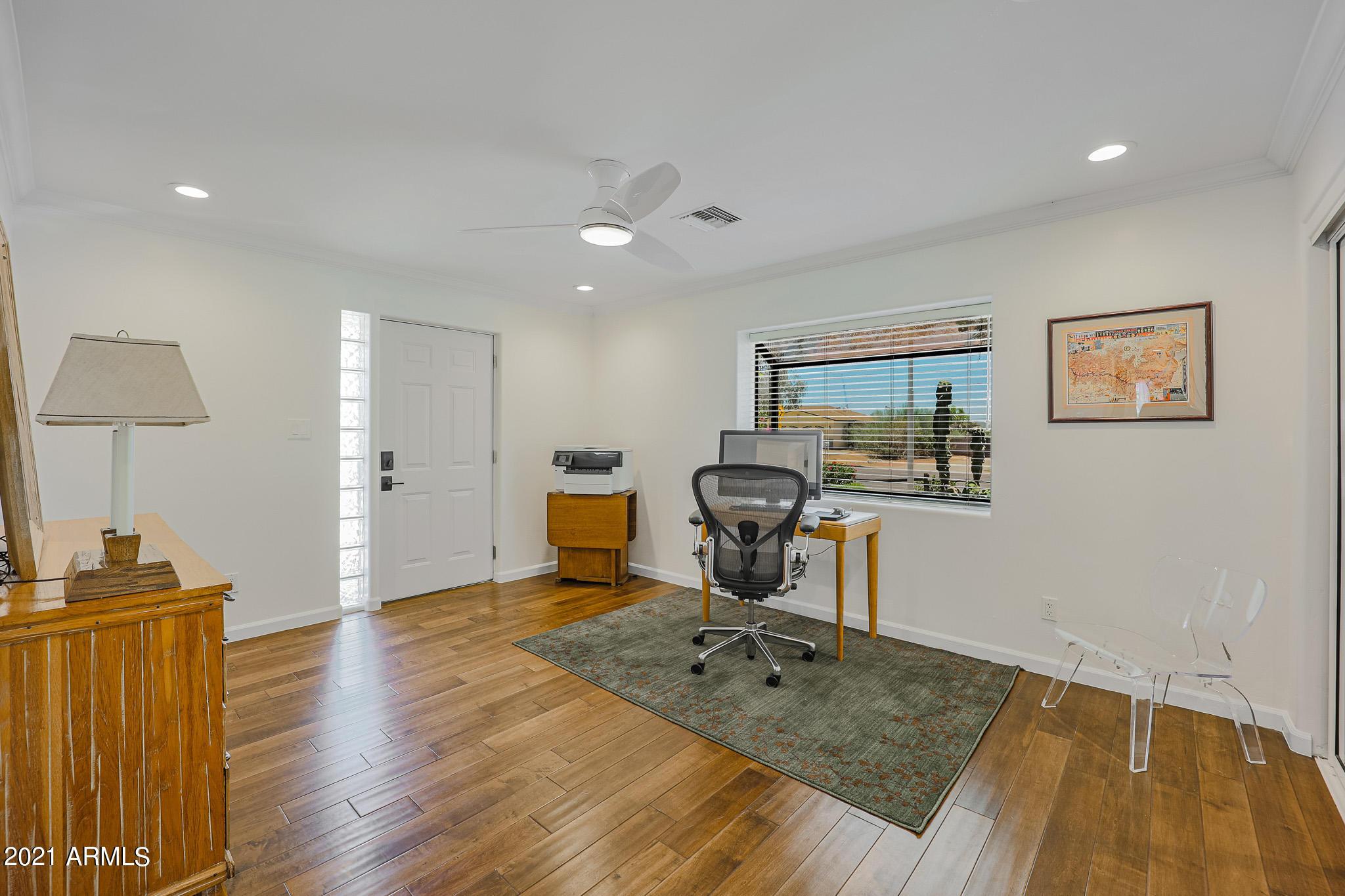 4142 STANFORD Drive