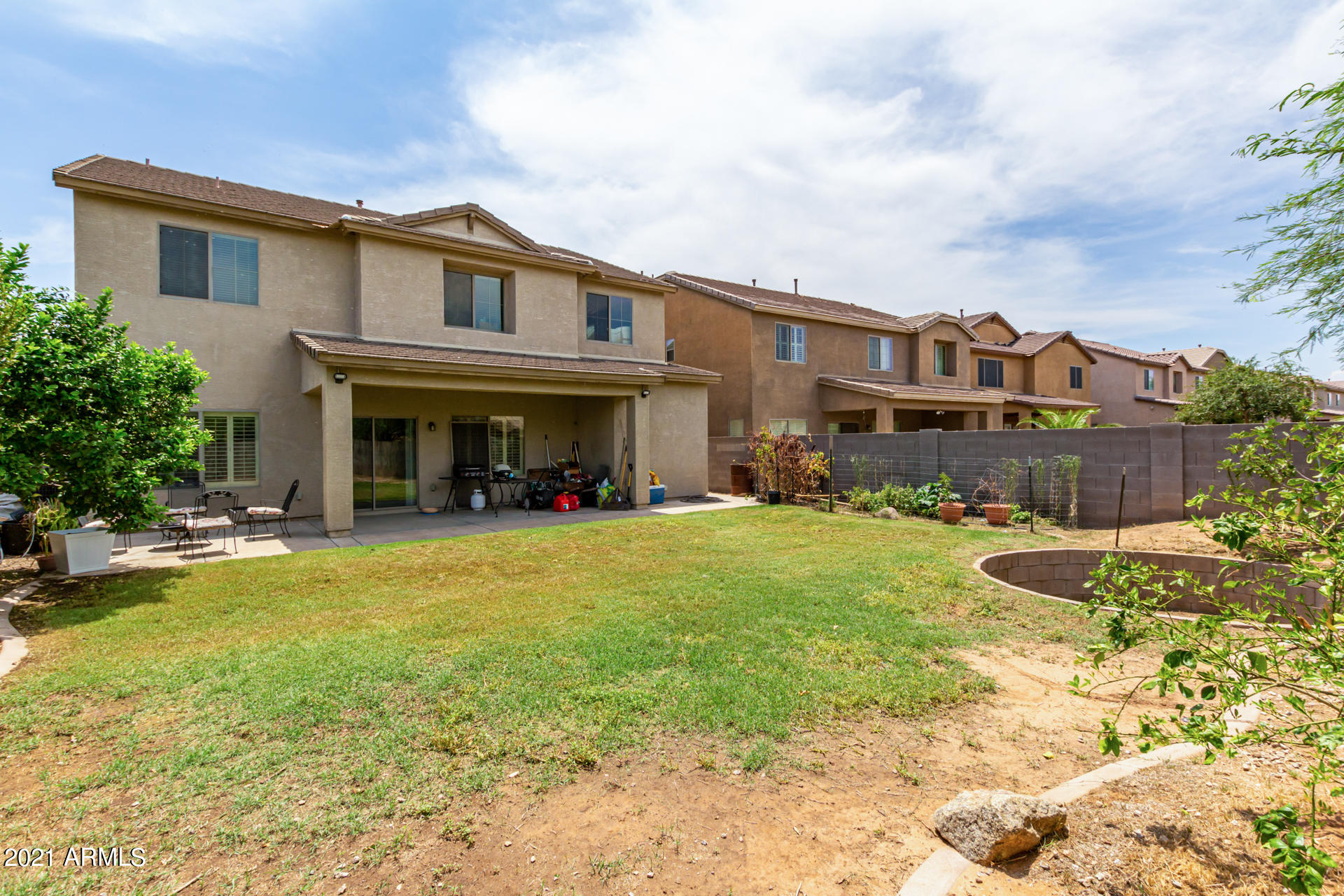 MLS 6267904 1048 W DESERT VALLEY Drive, San Tan Valley, AZ 85143 San Tan Valley AZ Skyline Ranch