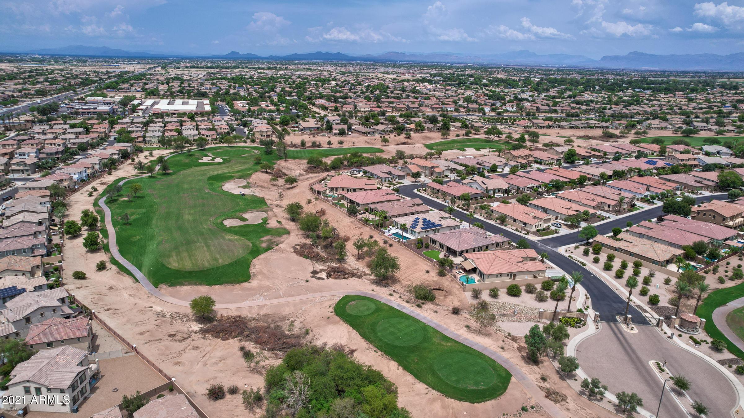 MLS 6267472 3248 E ISAIAH Court, Gilbert, AZ Gilbert AZ Seville