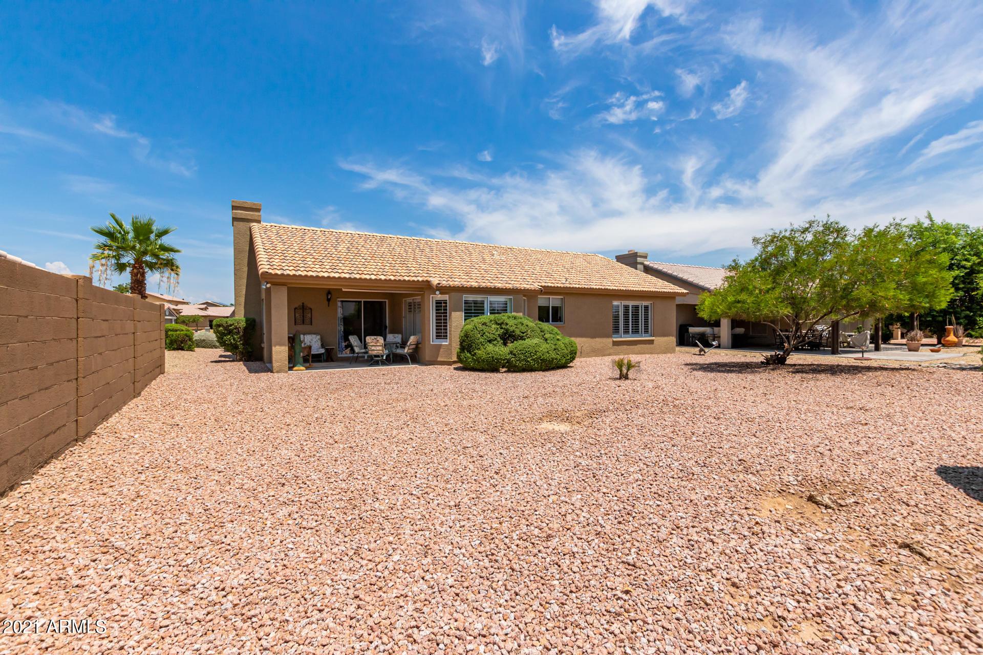 MLS 6268631 3528 N CASPER Drive, Goodyear, AZ 85395 Goodyear AZ Pebblecreek
