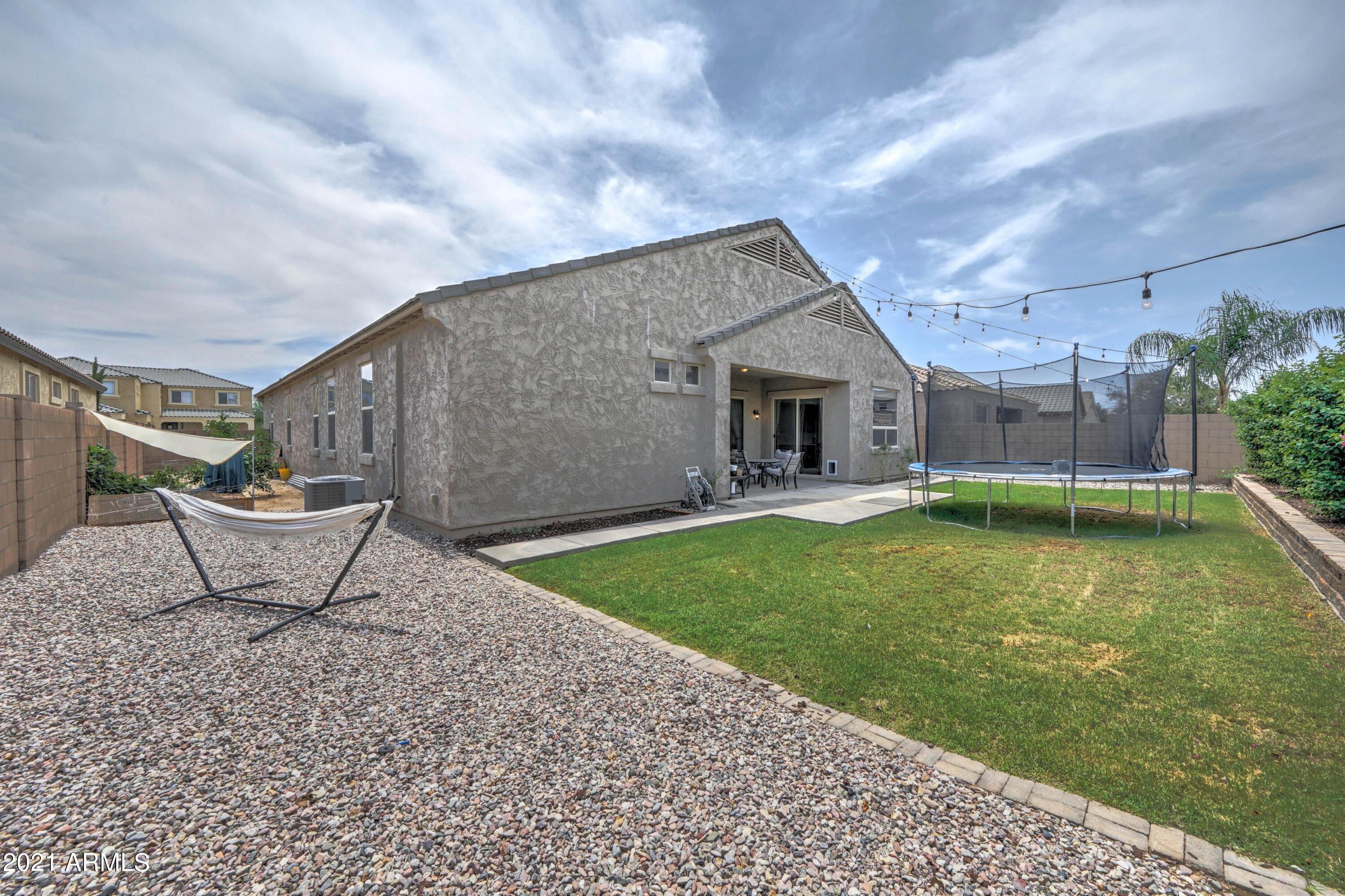 MLS 6267297 22270 E VIA DEL ORO --, Queen Creek, AZ 85142 Queen Creek AZ Golf