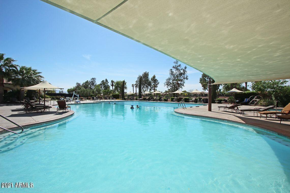 MLS 6268067 12836 W CABRILLO Court, Sun City West, AZ 85375 Sun City West AZ Adult Community