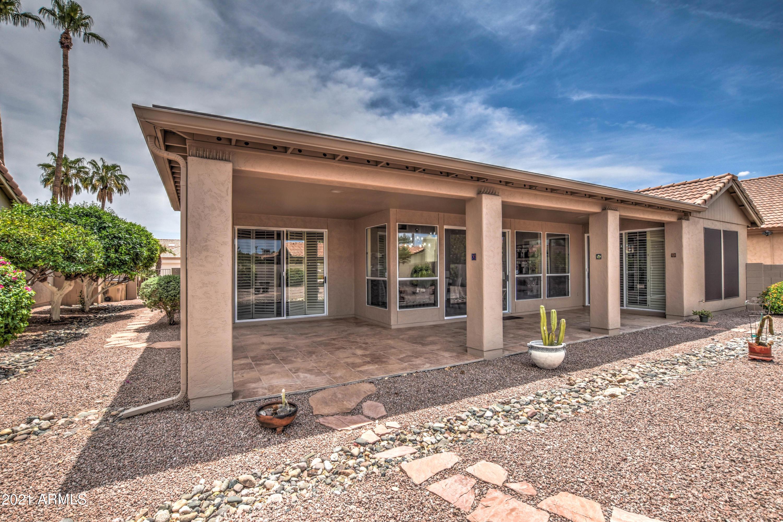 MLS 6267589 10424 E ELMHURST Drive, Sun Lakes, AZ 85248 Sun Lakes AZ Golf