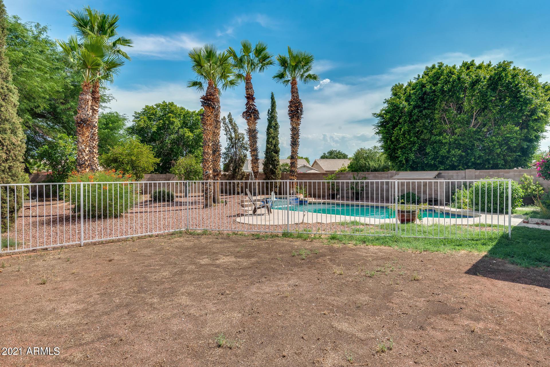 MLS 6268173 20609 N 61ST Avenue, Glendale, AZ 85308 Glendale AZ Arrowhead Ranch