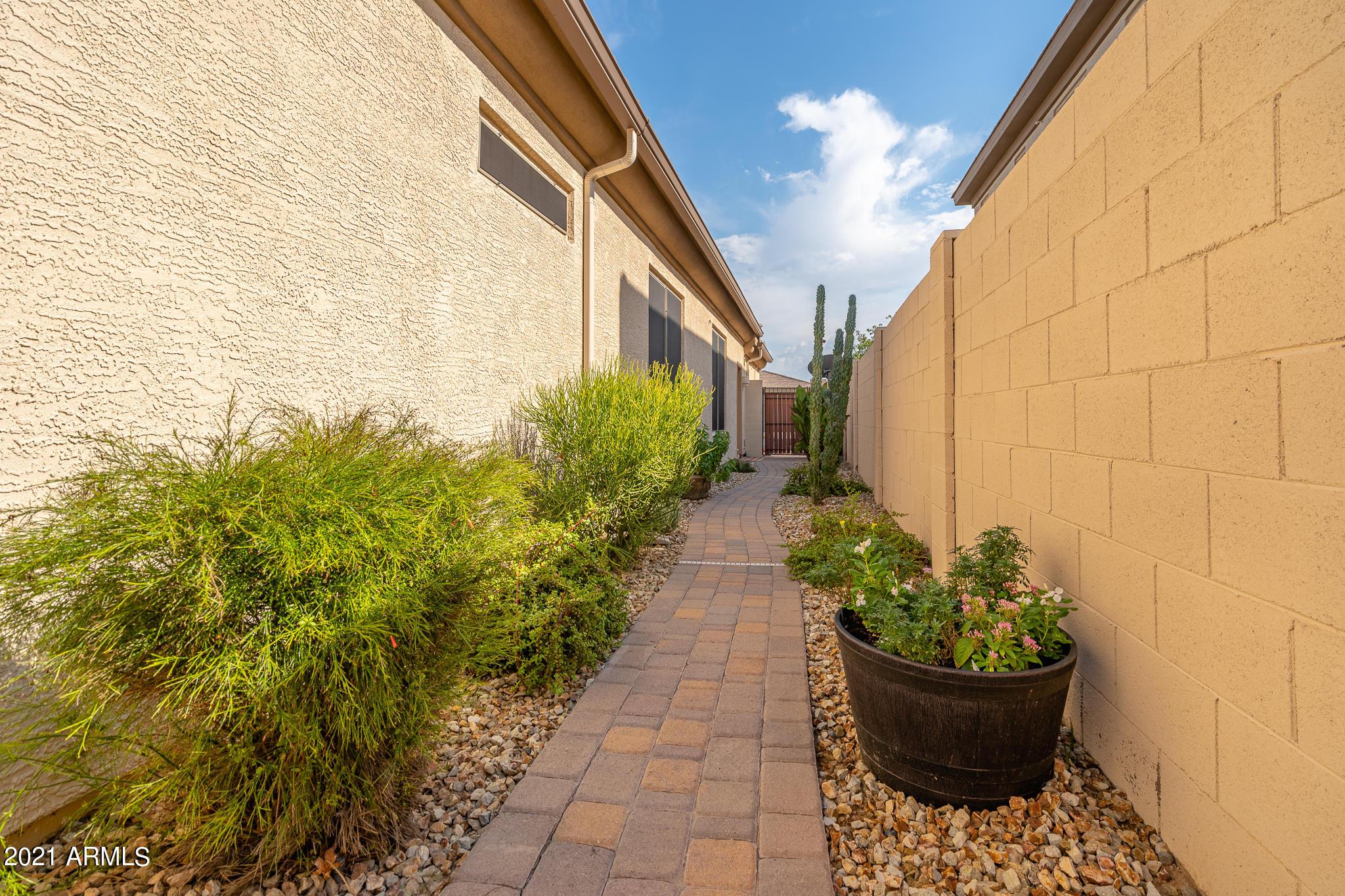 MLS 6267623 924 W GROVE Street, Litchfield Park, AZ 85340 Litchfield Park AZ Three Bedroom