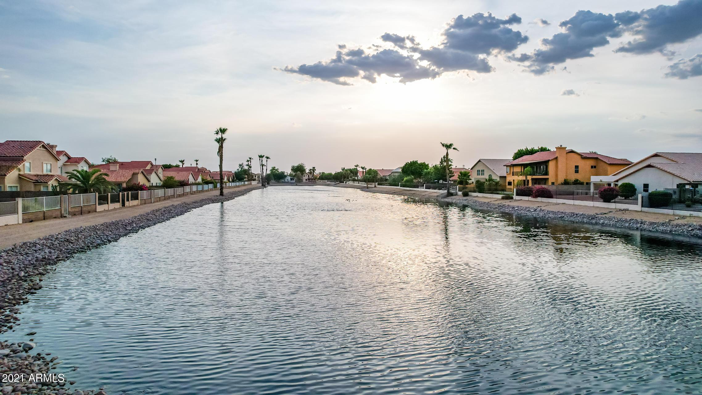 MLS 6267752 18708 N 77TH Avenue, Glendale, AZ 85308 Glendale AZ Golf