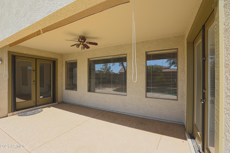 MLS 6268229 2474 S 257TH Avenue, Buckeye, AZ 85326 Buckeye AZ Westpark