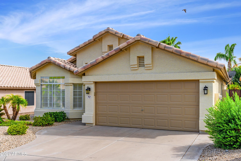 MLS 6243396 3619 E DESERT WILLOW Road, Phoenix, AZ 85044 Phoenix AZ Mountain Park Ranch