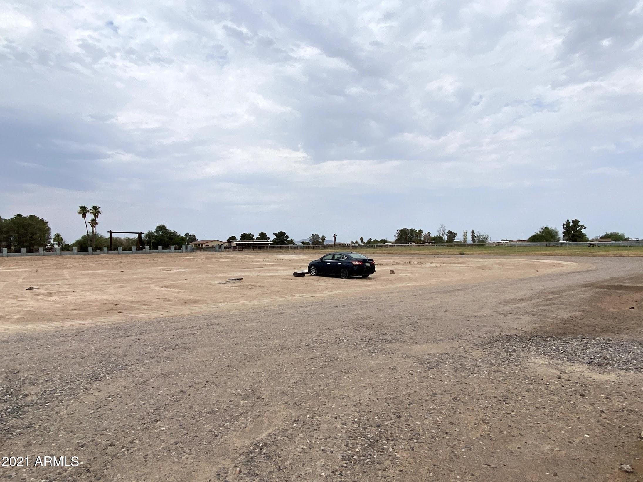 MLS 6250434 257 N SUNSET Lane, Coolidge, AZ Coolidge AZ Equestrian