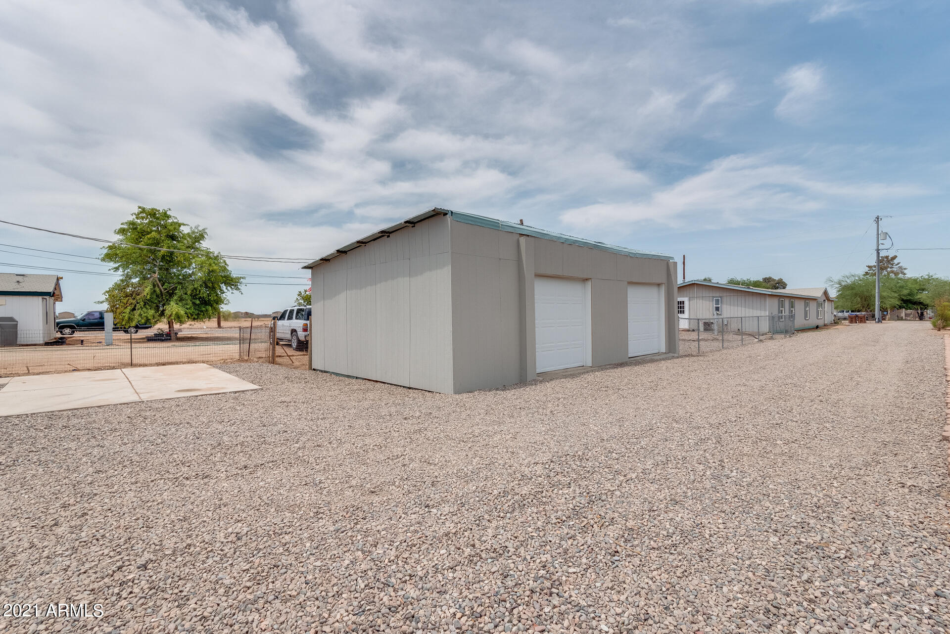 MLS 6268571 1047 S MAIN Street, Coolidge, AZ 85128 Coolidge AZ Single-Story