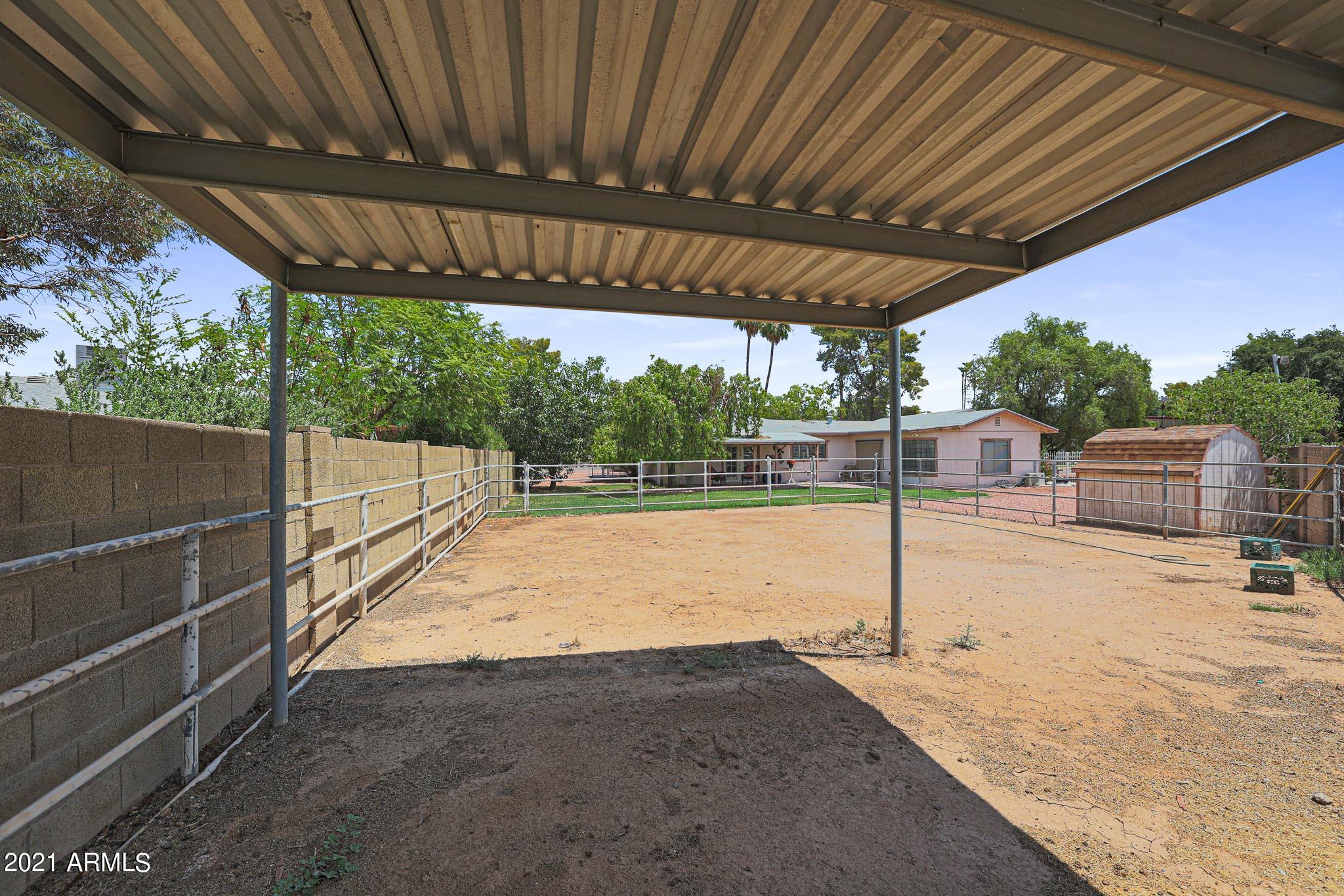 MLS 6262677 9001 W Taylor Street, Tolleson, AZ Tolleson AZ Equestrian
