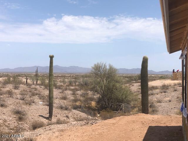 MLS 6197136 33236 W EARLL Drive, Tonopah, AZ 85354 Tonopah AZ Three Bedroom