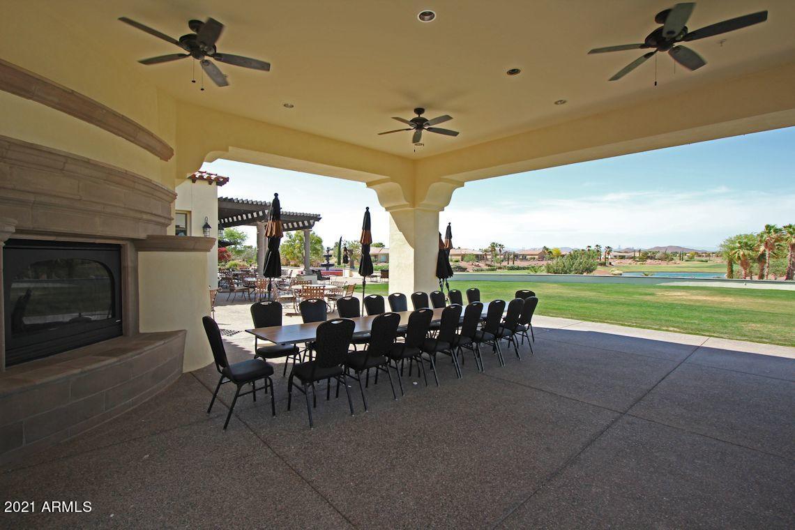 MLS 6268470 23310 N LAS ALTURAS Drive, Sun City West, AZ 85375 Sun City West AZ Three Bedroom